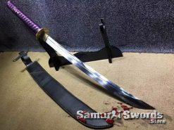 Naginata-Blade-006