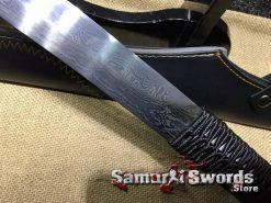 Naked-Damascus-Steel-Blade-002