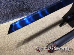 Ninja-Sword-003