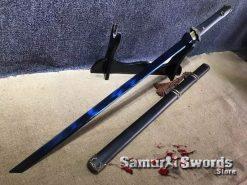 Ninja-Sword-004