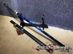 Ninja-Sword-005