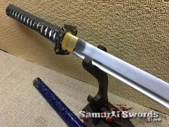 Ninja Sword for sale