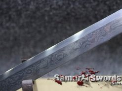 Ninjato-9260-Spring-Steel-Ninja-Sword-002