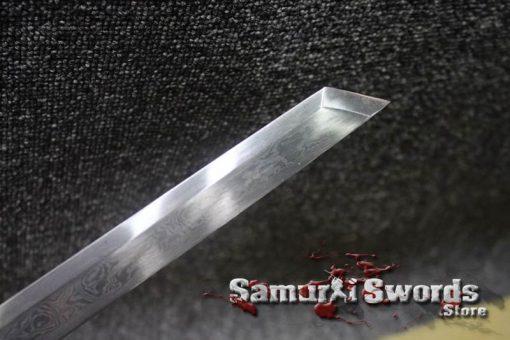 5160 Spring Steel