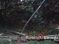 Ninjato-9260-Spring-Steel-Ninja-Sword-005