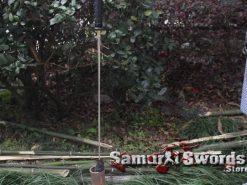 Ninjato-9260-Spring-Steel-Ninja-Sword-006