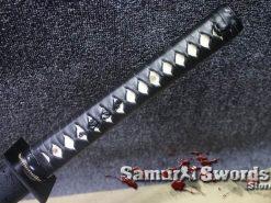 Ninjato-9260-Spring-Steel-Ninja-Sword-009