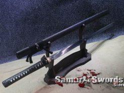 Ninjato-9260-Spring-Steel-Ninja-Sword-010