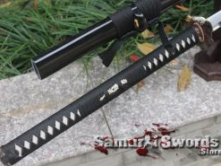 Nodachi-Sword-008