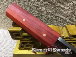 Red-Blade-Tanto-Damascus-Steel-002