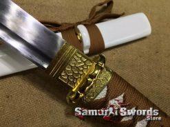 Samurai-Katana-002