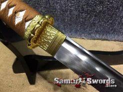 Samurai-Katana-003