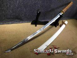Samurai-Katana-004