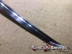 Samurai-Katana-005