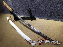 Samurai-Katana-006