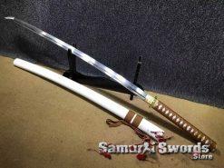 Samurai-Katana-007