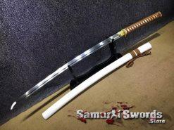 Samurai-Katana-008