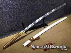 Samurai-Katana-009