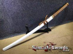 Samurai-Katana-010