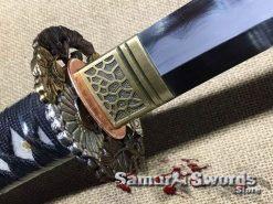 Samurai-Katana-Sword-004