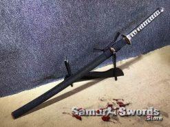 Samurai-Katana-Sword-015