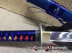 Samurai Sword for sale