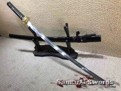 Samurai Swords Store Katana