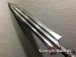 Samurai Swords for Sale 018