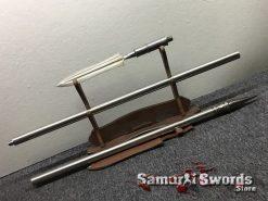 Samurai Swords for Sale 064