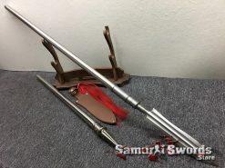 Samurai Swords for Sale 104