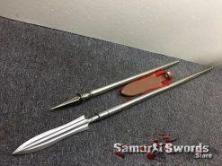 Samurai Swords for Sale 136