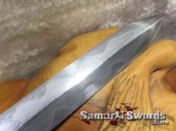 Samurai-Tanto-004