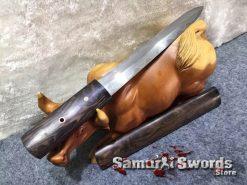 Samurai-Tanto-009