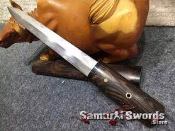 Samurai-Tanto-012