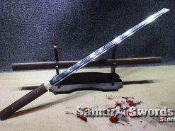 Shirasaya-Ninjato-Ninja-Sword-006