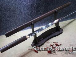 Shirasaya-Ninjato-Ninja-Sword-007