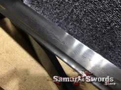 Shirasaya-Sword-004
