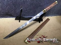 Shirasaya-Sword-007
