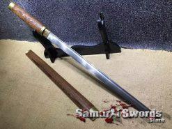 Shirasaya-Sword-008