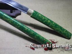 Shirasaya-Sword-for-sale-003