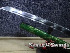 Shirasaya-Sword-for-sale-004