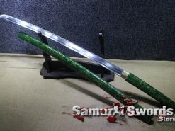 Shirasaya-Sword-for-sale-005