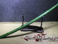 Shirasaya-Sword-for-sale-006