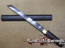 T10-Clay-Tempered-Hand-Forged-Tanto-008
