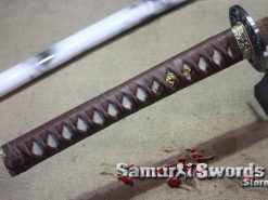 T10-Clay-Tempered-Katana-007