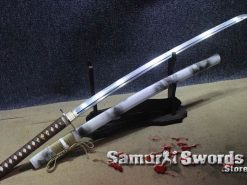 T10-Clay-Tempered-Katana-010