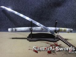 T10-Clay-Tempered-Katana-012