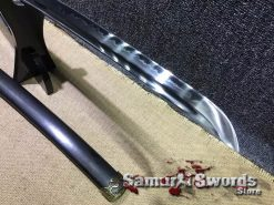 T10-Clay-Tempered-Tachi-Sword-004
