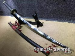 T10-Clay-Tempered-Tachi-Sword-005