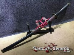T10-Clay-Tempered-Tachi-Sword-008